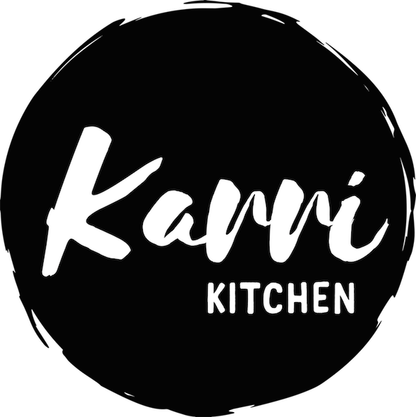 Karri Kitchen Southeast Asian Inspired Wholefoods Order Online For Co Armagh Co Tyrone Northern Ireland